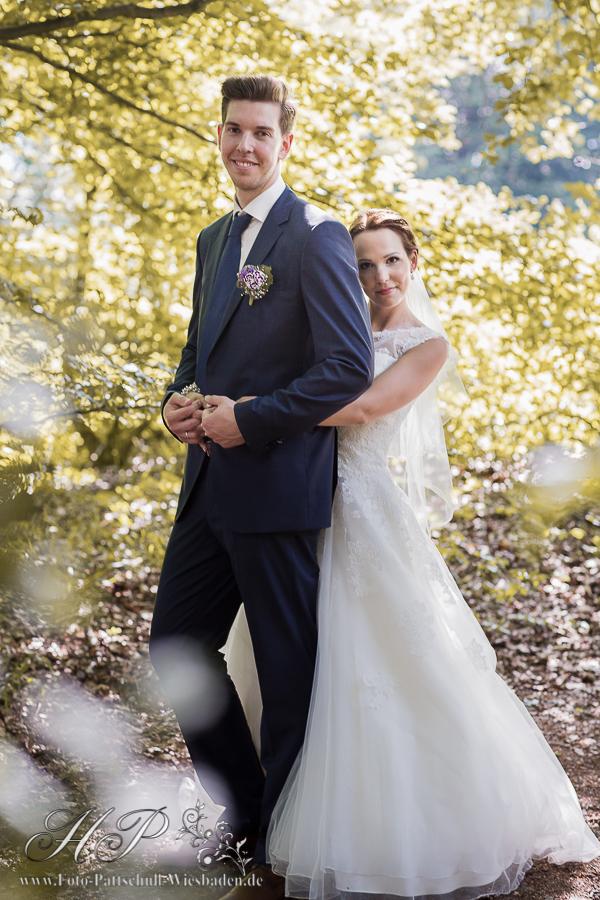 Hochzeitsfotos-119.jpg