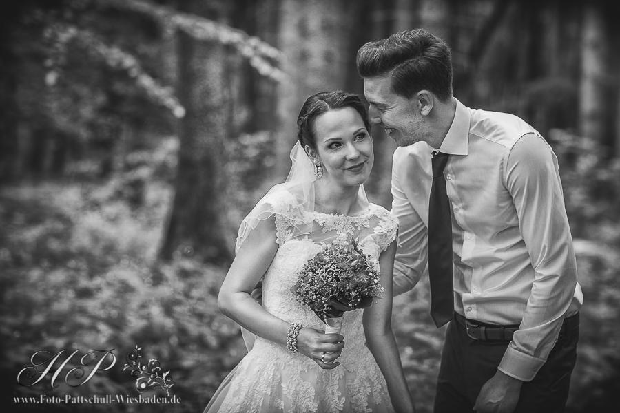 Hochzeitsfotos-123.jpg