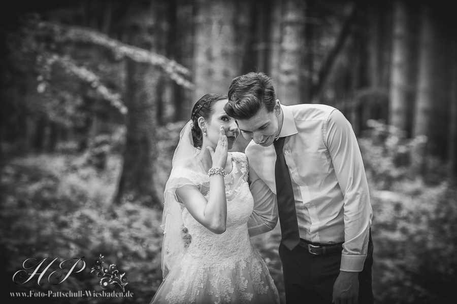Hochzeitsfotos-124.jpg