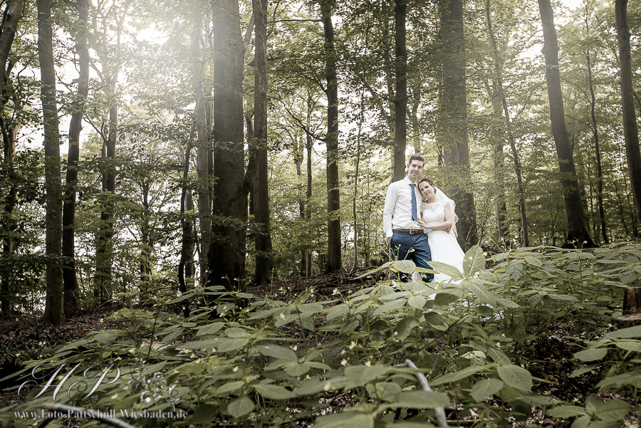 Hochzeitsfotos-122.jpg