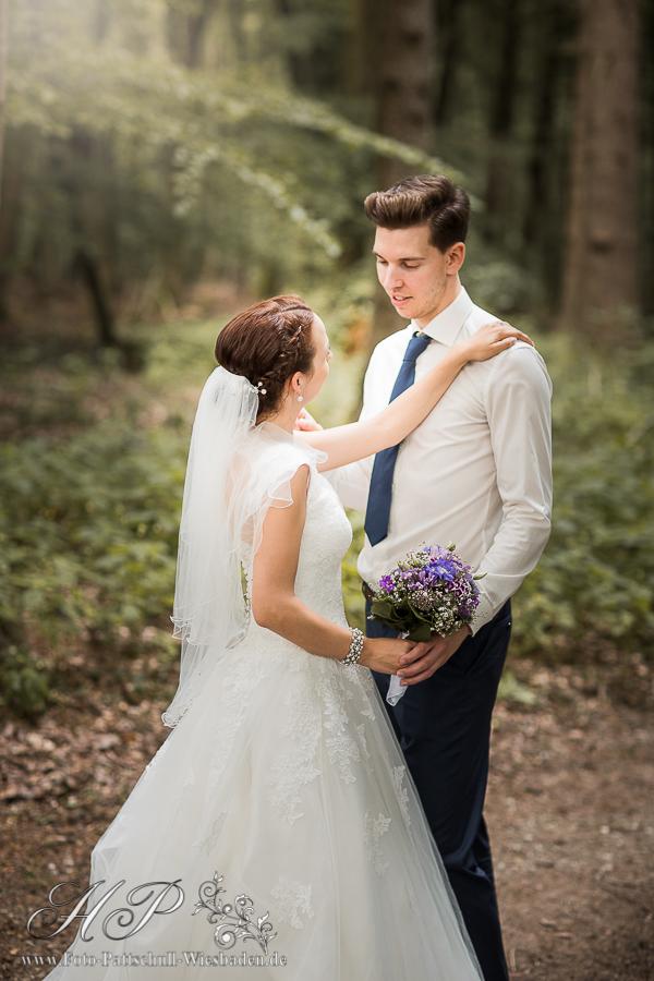 Hochzeitsfotos-125.jpg
