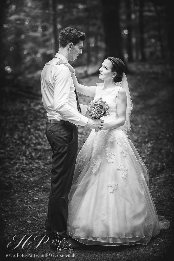 Hochzeitsfotos-128.jpg