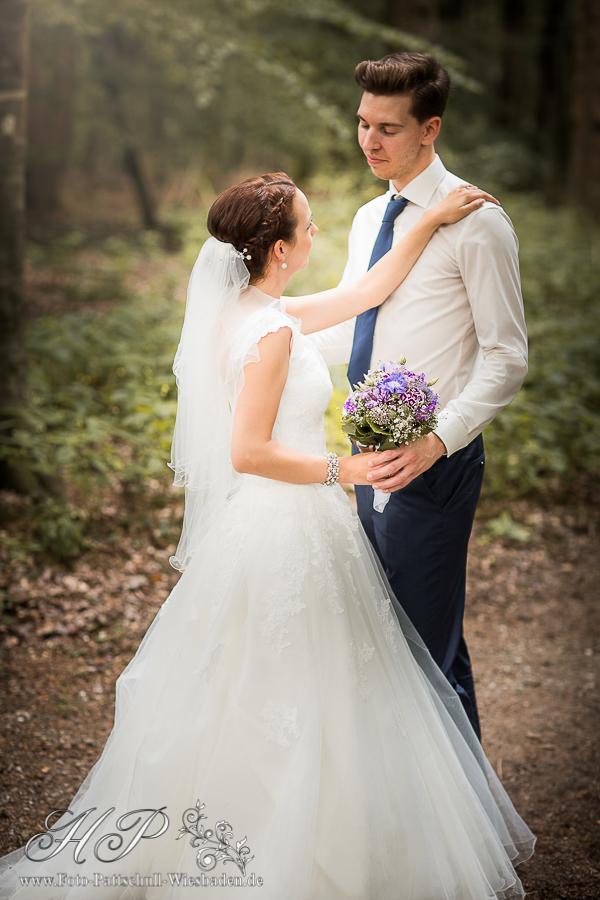 Hochzeitsfotos-127.jpg