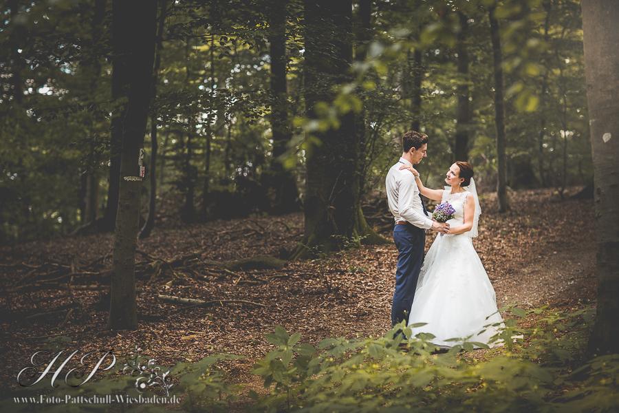 Hochzeitsfotos-129.jpg
