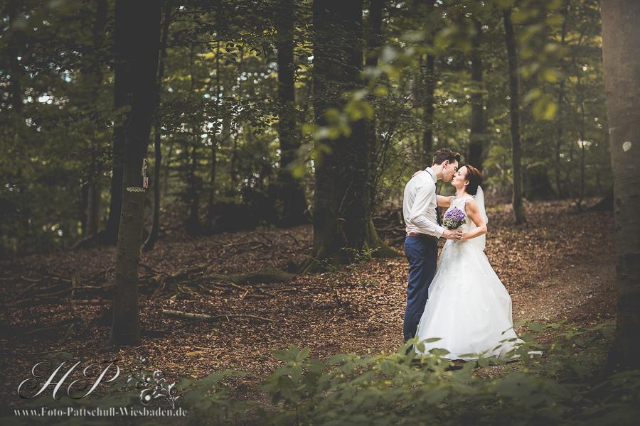 Hochzeitsfotos-130.jpg