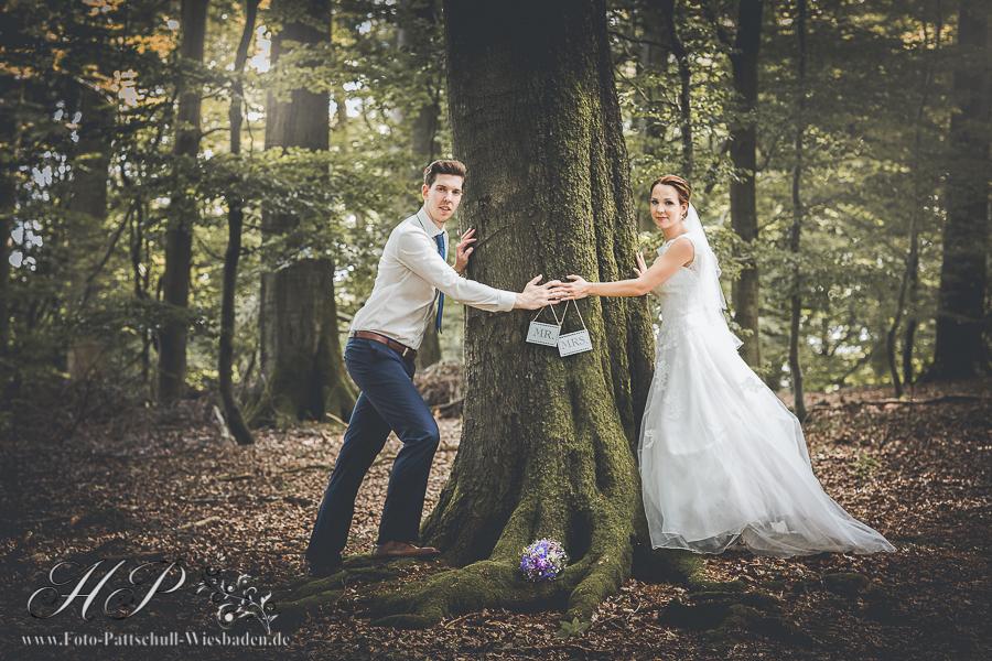 Hochzeitsfotos-131.jpg
