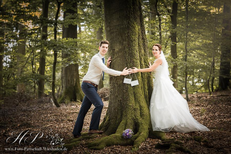 Hochzeitsfotos-132.jpg
