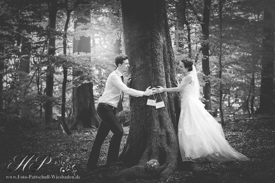 Hochzeitsfotos-133.jpg