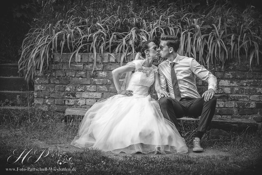 Hochzeitsfotos-134.jpg