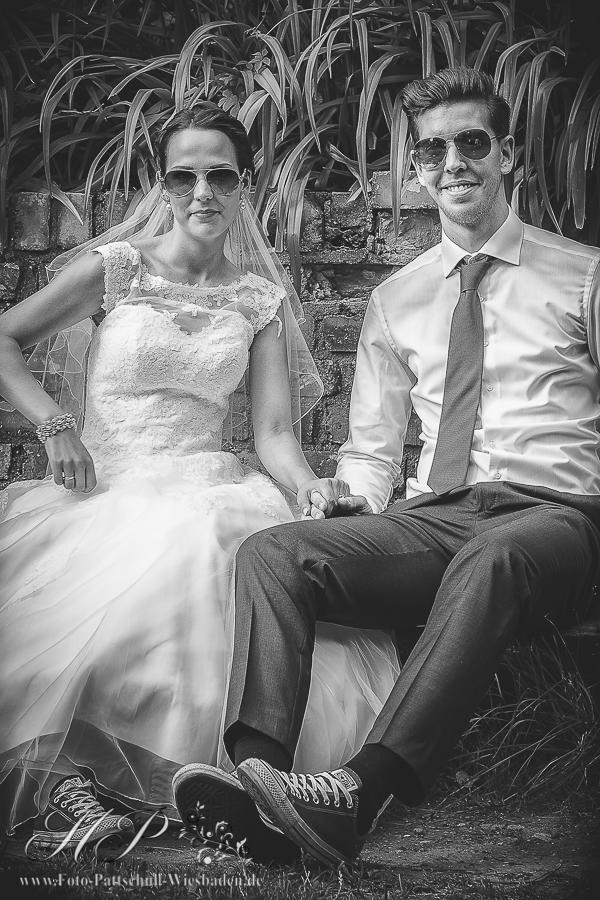 Hochzeitsfotos-136.jpg