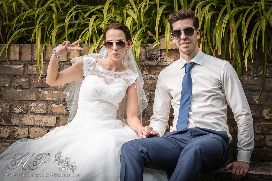 Hochzeitsfotos-135.jpg