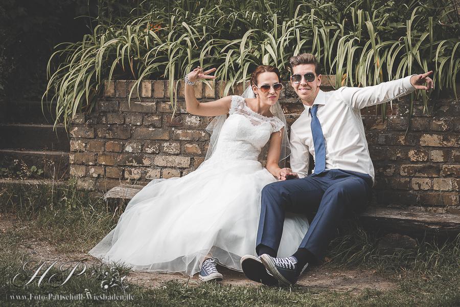 Hochzeitsfotos-137.jpg