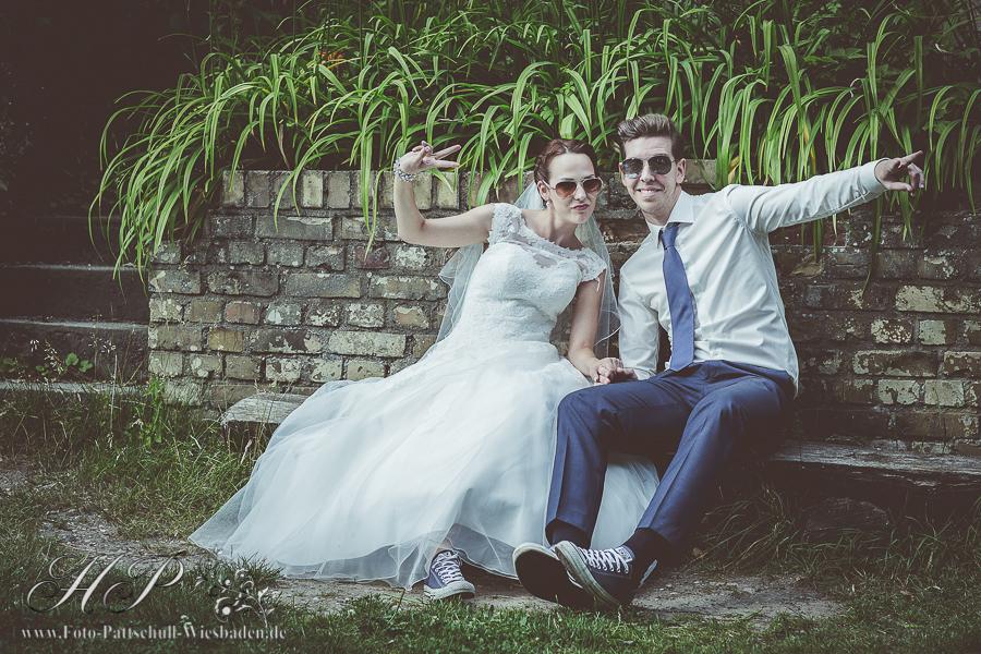 Hochzeitsfotos-138.jpg