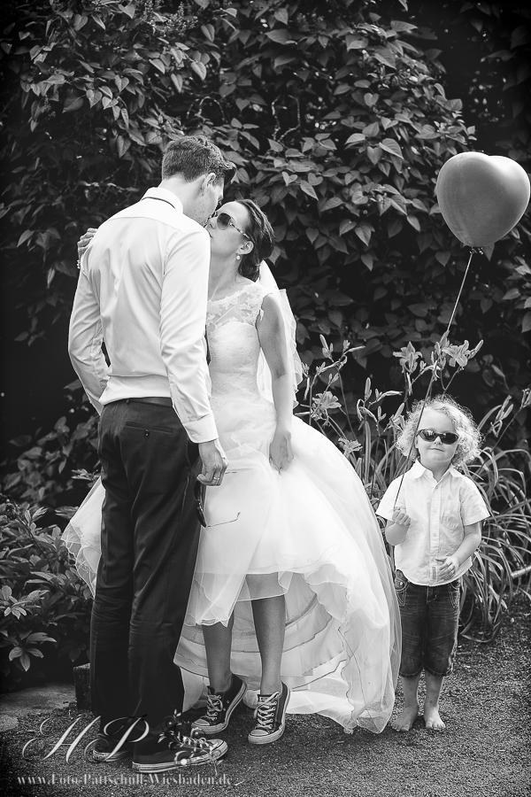 Hochzeitsfotos-139.jpg