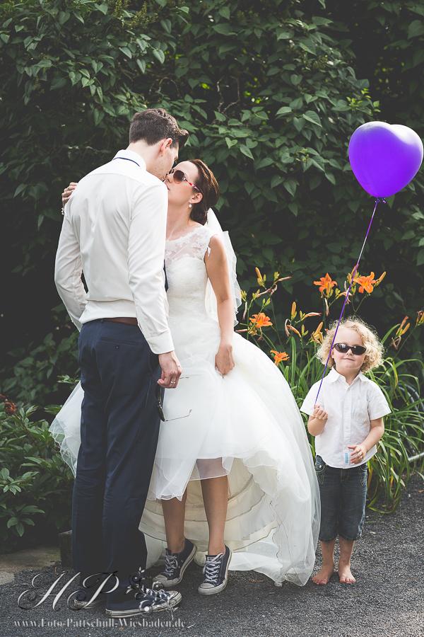 Hochzeitsfotos-140.jpg