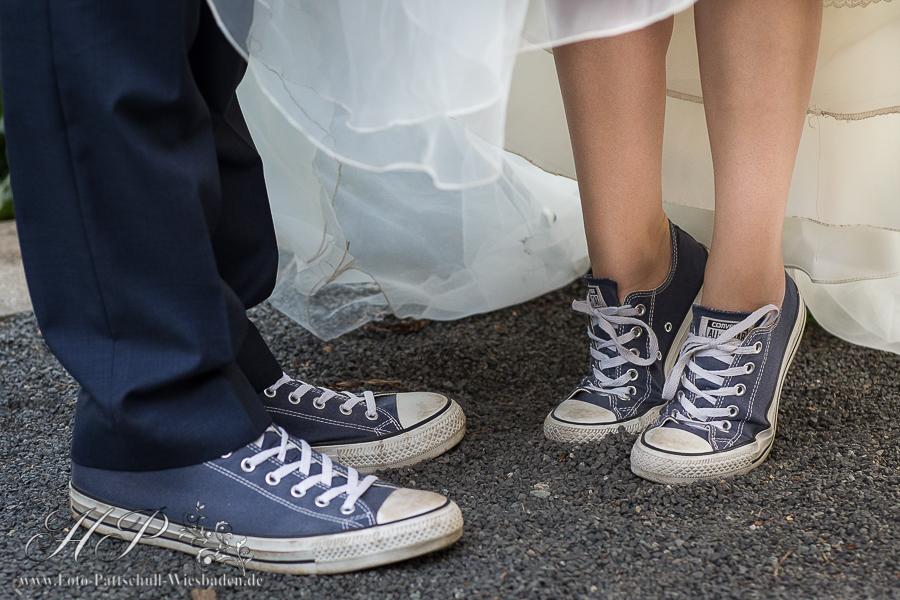Hochzeitsfotos-141.jpg