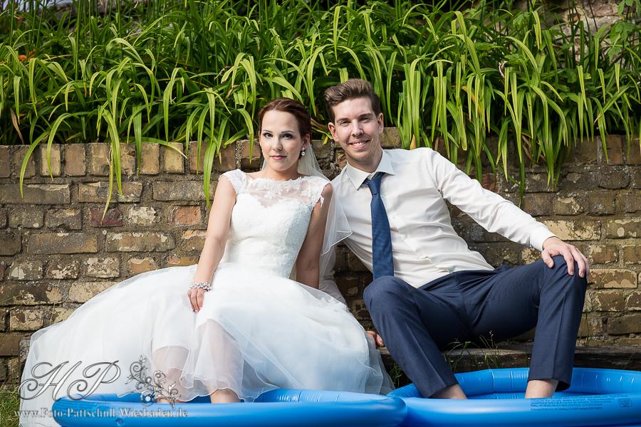 Hochzeitsfotos-142.jpg