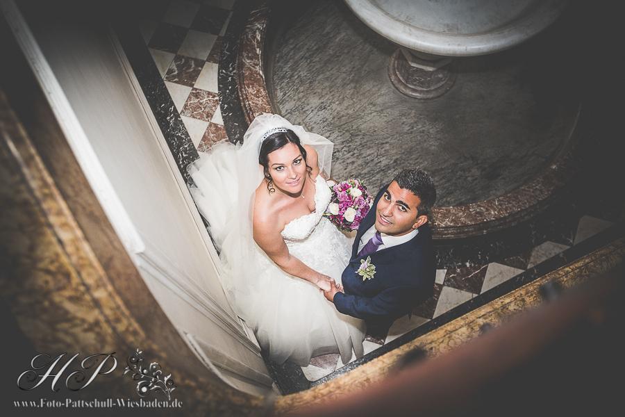 Hochzeitsfotos Schloss Philippsruhe-101.jpg