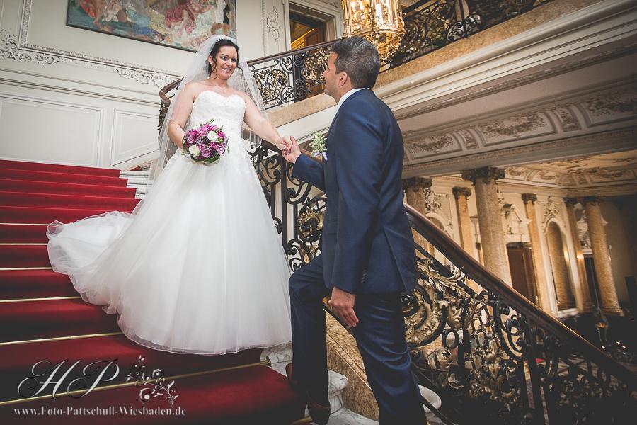 Hochzeitsfotos Schloss Philippsruhe-100.jpg