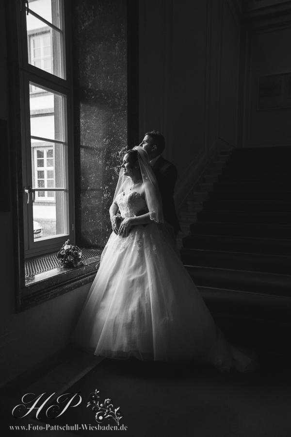 Hochzeitsfotos Schloss Philippsruhe-102.jpg
