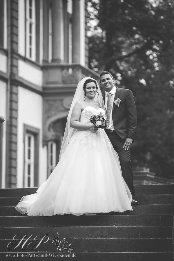 Hochzeitsfotos Schloss Philippsruhe-107.jpg