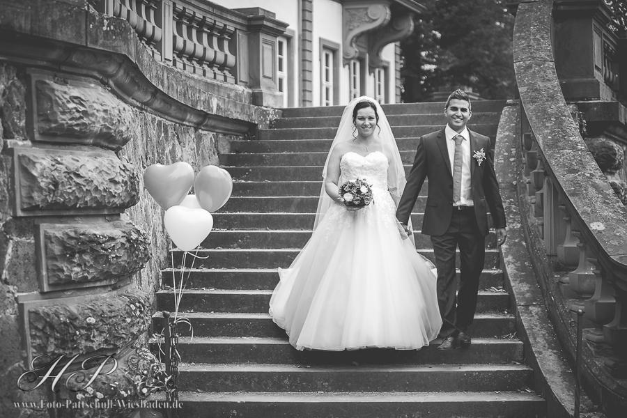 Hochzeitsfotos Schloss Philippsruhe-108.jpg