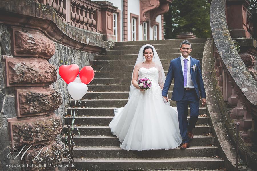 Hochzeitsfotos Schloss Philippsruhe-109.jpg