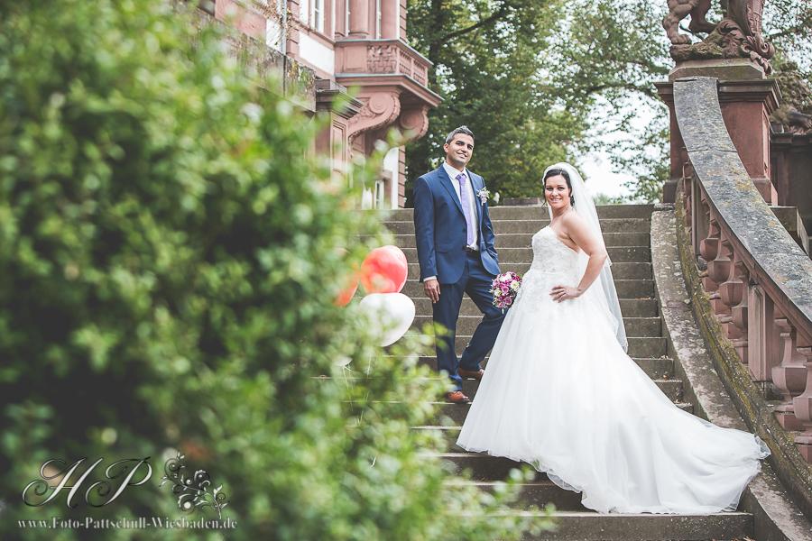 Hochzeitsfotos Schloss Philippsruhe-110.jpg