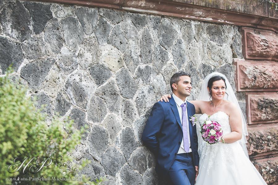 Hochzeitsfotos Schloss Philippsruhe-116.jpg