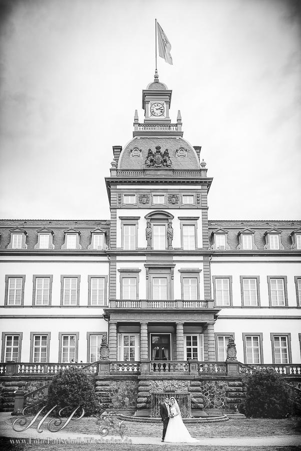 Hochzeitsfotos Schloss Philippsruhe-118.jpg