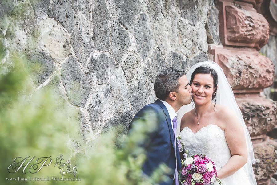Hochzeitsfotos Schloss Philippsruhe-117.jpg