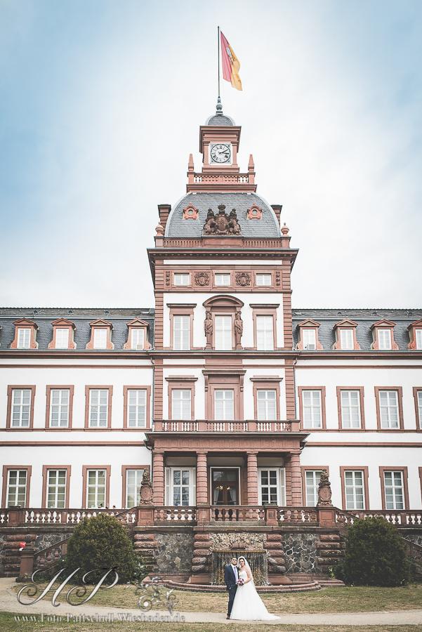 Hochzeitsfotos Schloss Philippsruhe-119.jpg