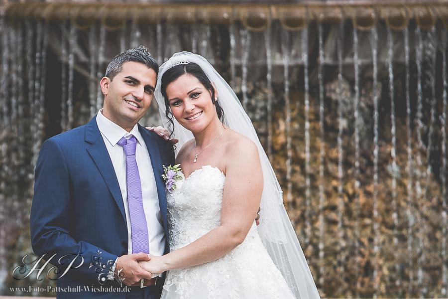 Hochzeitsfotos Schloss Philippsruhe-121.jpg