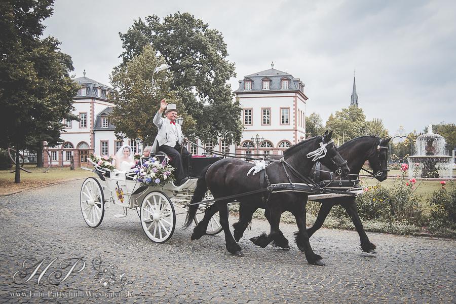 Hochzeitsfotos Schloss Philippsruhe-141.jpg