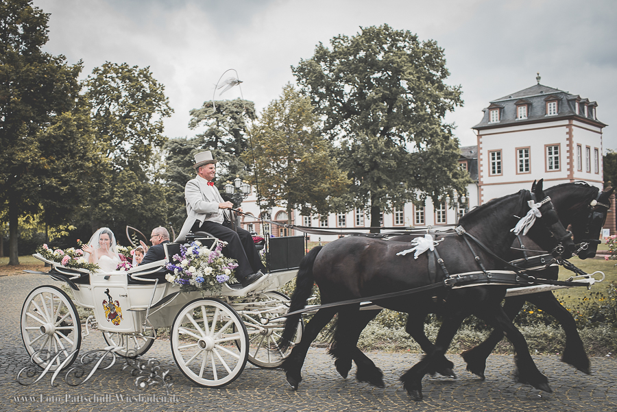 Hochzeitsfotos Schloss Philippsruhe-142.jpg