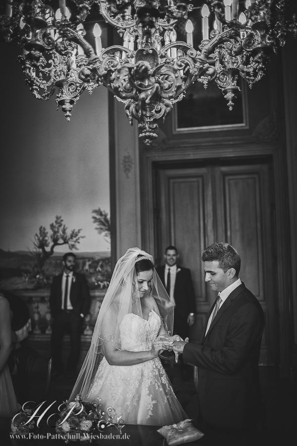 Hochzeitsfotos Schloss Philippsruhe-144.jpg