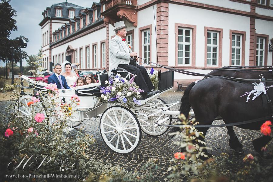 Hochzeitsfotos Schloss Philippsruhe-149.jpg