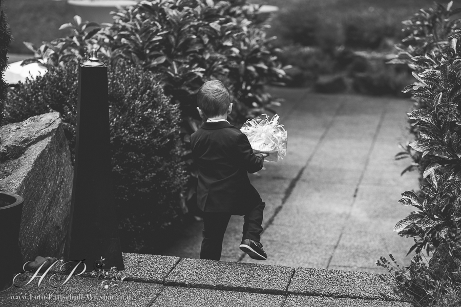 Hochzeitsfotograf Wiesbaden-100.jpg