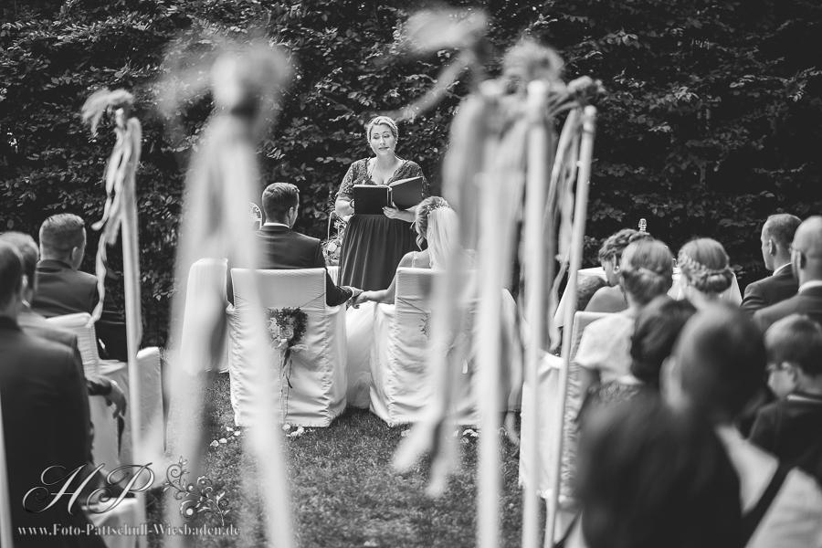 Hochzeitsfotograf Wiesbaden-110.jpg