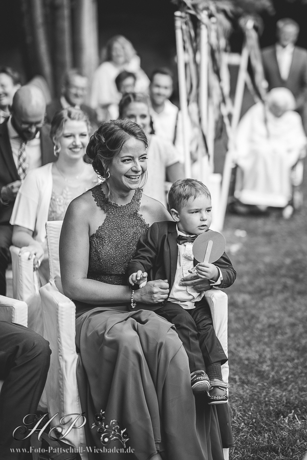 Hochzeitsfotograf Wiesbaden-111.jpg