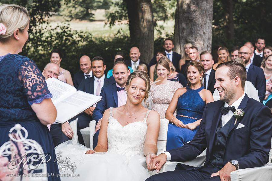 Hochzeitsfotograf Wiesbaden-112.jpg