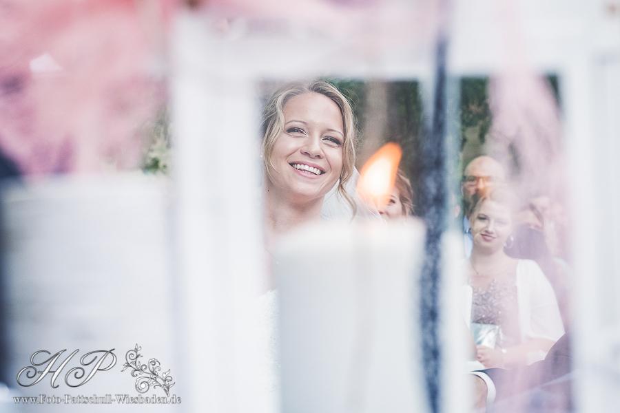 Hochzeitsfotograf Wiesbaden-117.jpg