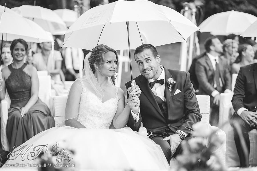 Hochzeitsfotograf Wiesbaden-123.jpg