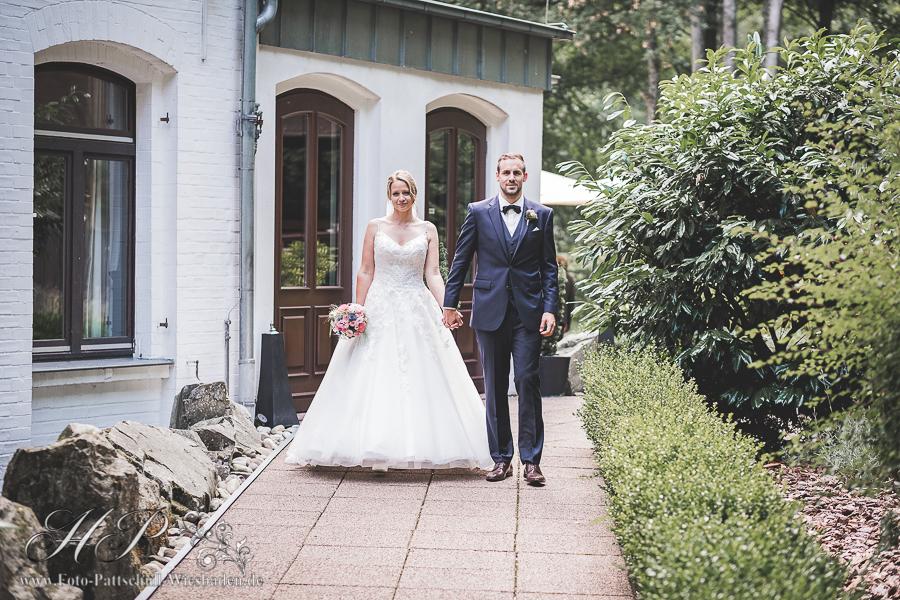 Hochzeitsfotograf Wiesbaden-149.jpg