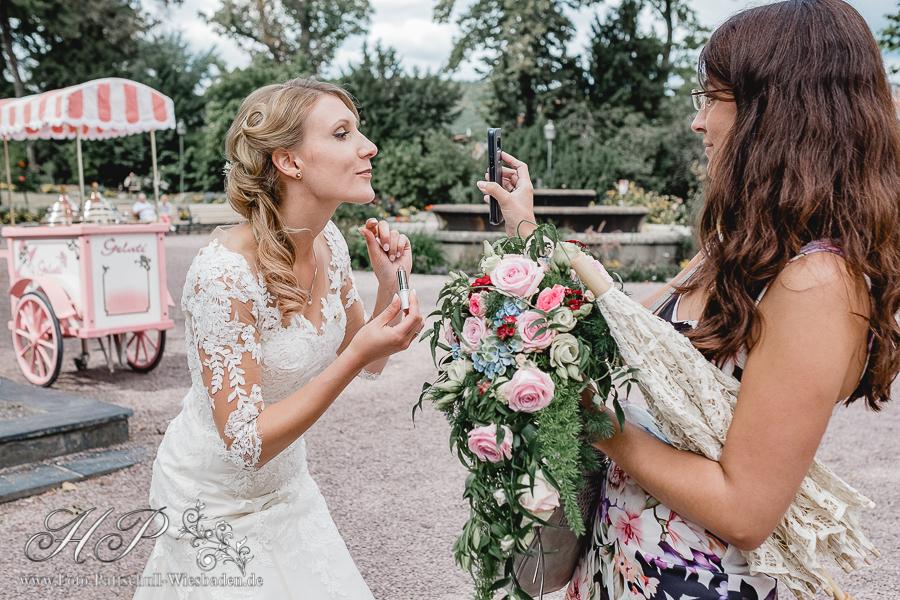 Hochzeitsfotografie-120.jpg
