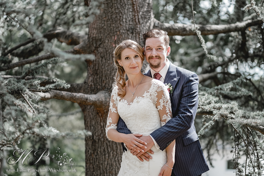 Hochzeitsfotografie-121.jpg