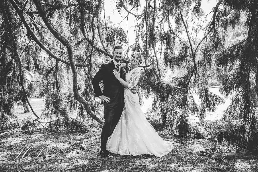 Hochzeitsfotografie-126.jpg