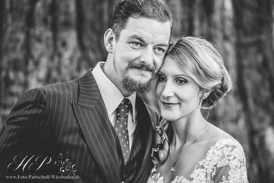 Hochzeitsfotografie-129.jpg