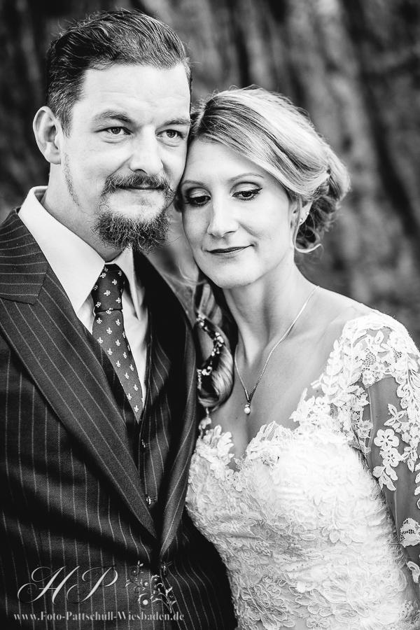 Hochzeitsfotografie-130.jpg