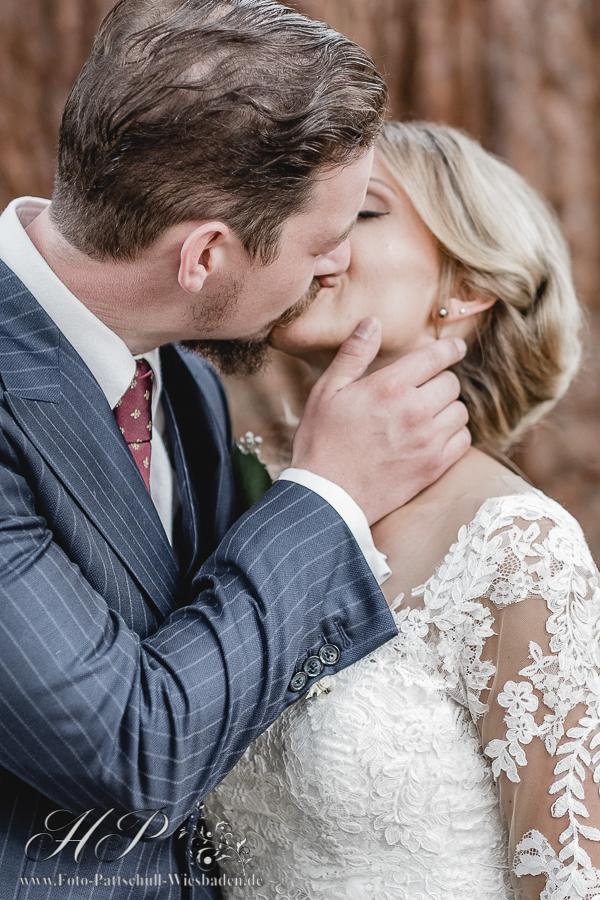 Hochzeitsfotografie-131.jpg